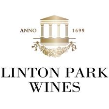 Linton Park wines sparkle at Michelangelo Awards
