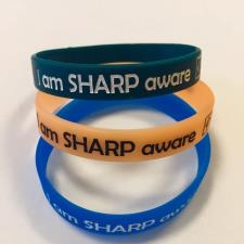 SHARP - Bringing Sexual Harassment into Focus