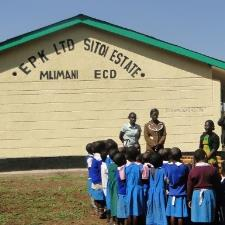 Eastern Produce Kenya – Inspired to make Education More Accessible.