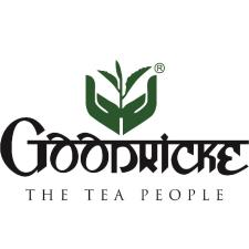 Goodricke Open a New Factory at Rajpura