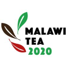 Representatives from Camellia attend the Malawi Tea 2020 1st Annual Progress Meeting